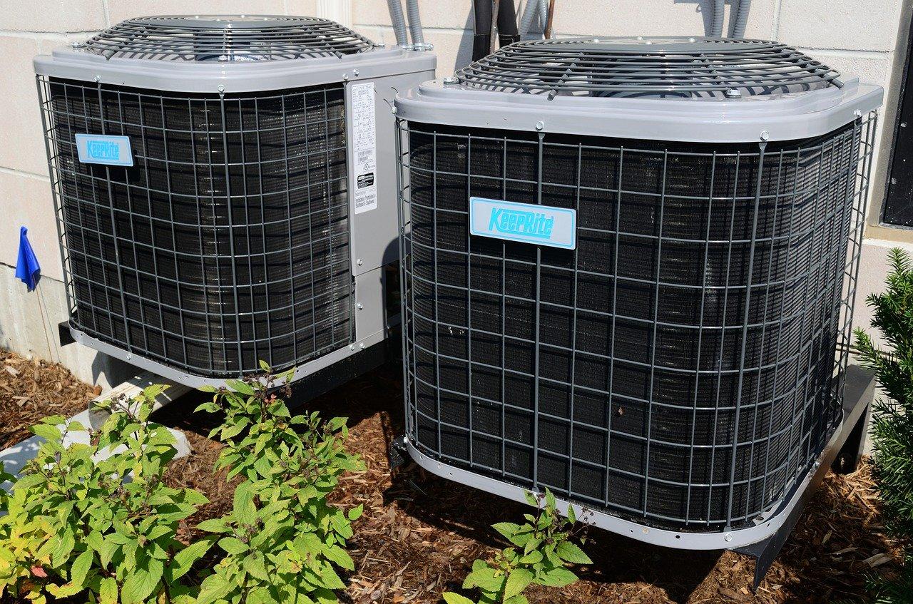air conditioner install service hvac fort walton beach