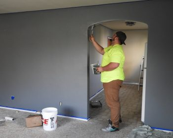 house painter fort walton beach